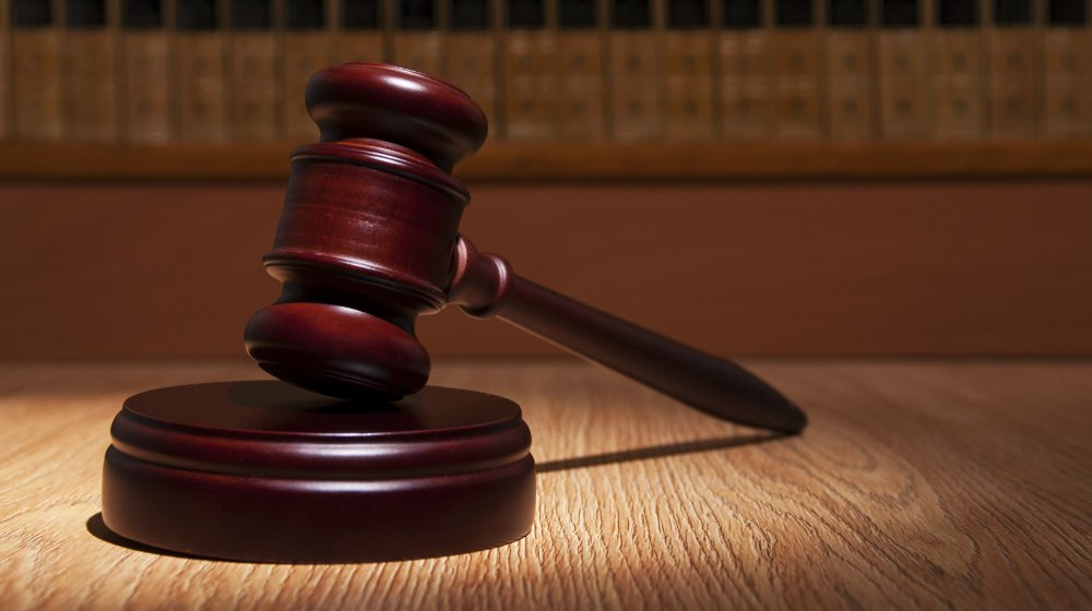 Tips to find reliable legal aid, when you can't afford one