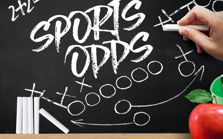 Greater Aspects for the Smart Betting Deals