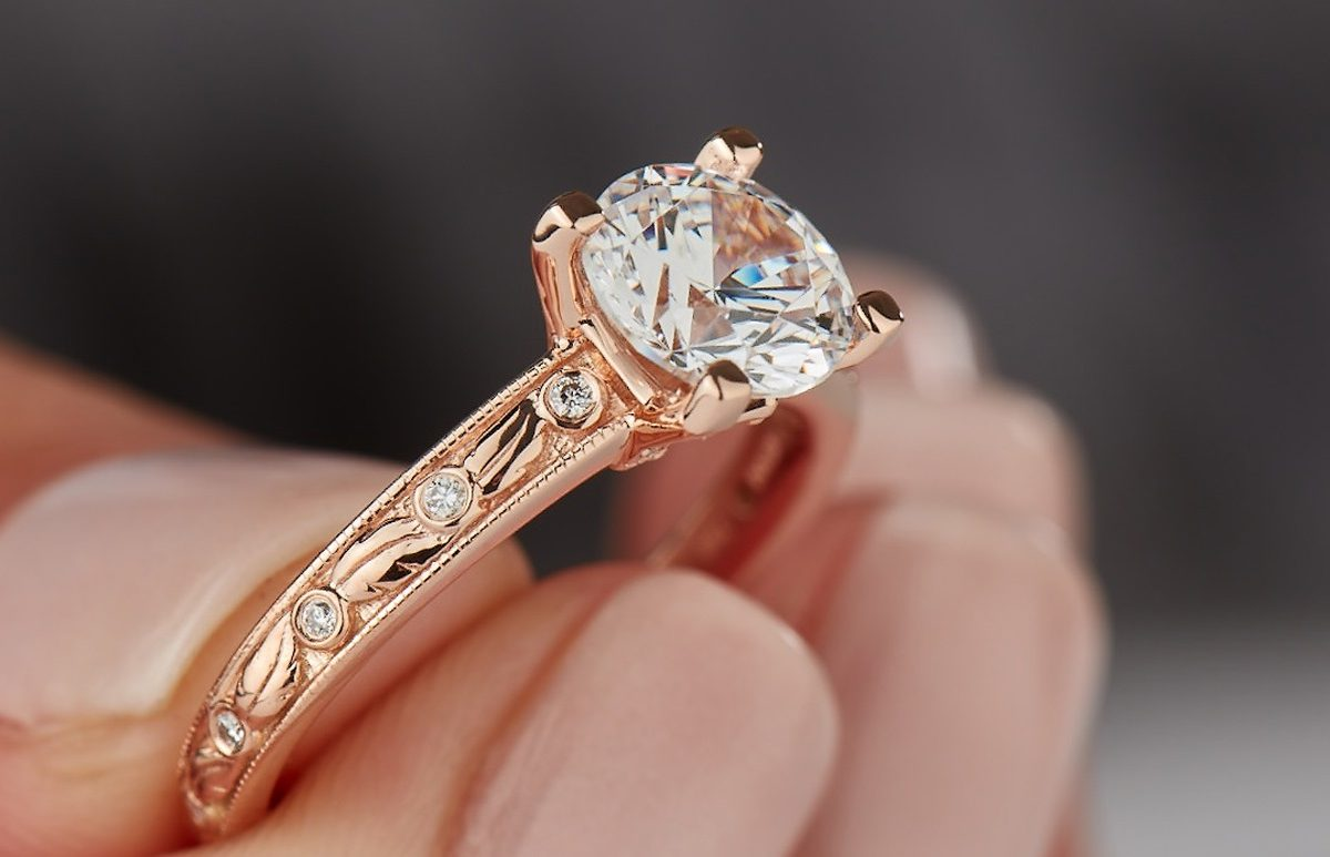 Tips to buy a Real Diamond Ring