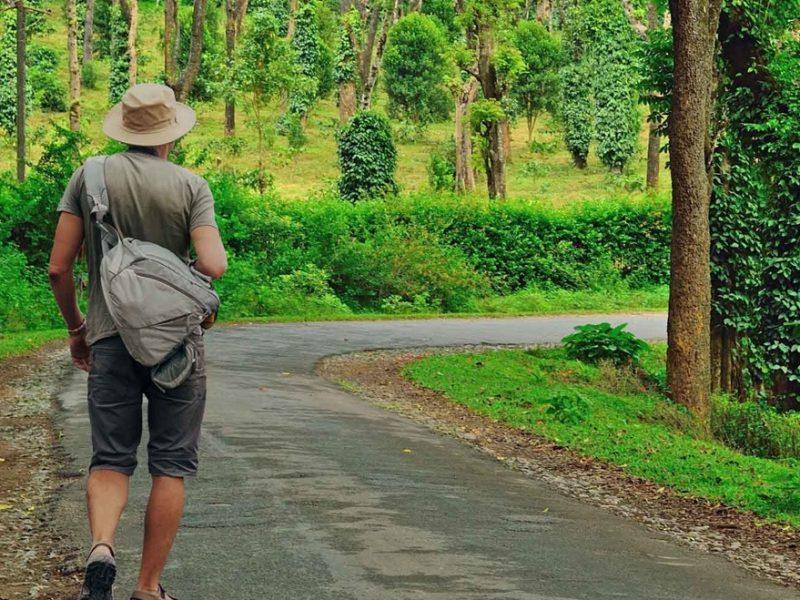Weekend Getaways Near Bangalore