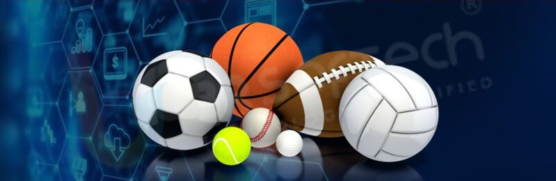 Impact Of Bitcoin And Blockchain Technology On Sports Betting
