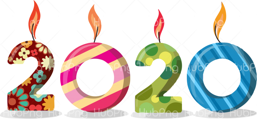 Free Logo PNG Clipart Images Download 2020