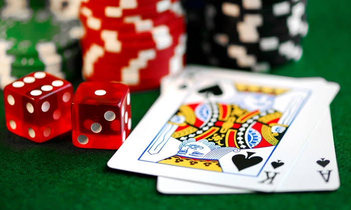On Choosing Agen Judi Poker That Offers the Most Reliable and Sincere Services