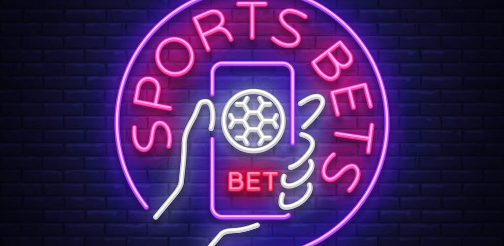 Bringing Your Chances for the best Sports Bets