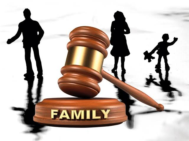 What to Look for in a Tacoma Divorce Attorney