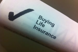 5 Things you Should Know Before Buying a Life Insurance