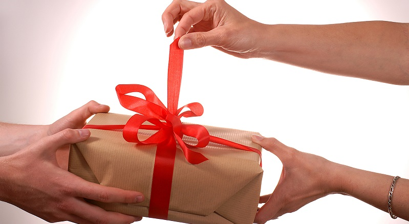 What Options for the Best Gifts Now