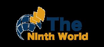 the ninth world