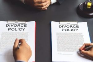 3 Reasons to Choose Uncontested Divorce