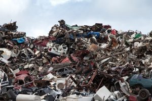 5 Notable Benefits of Junk Removal Services