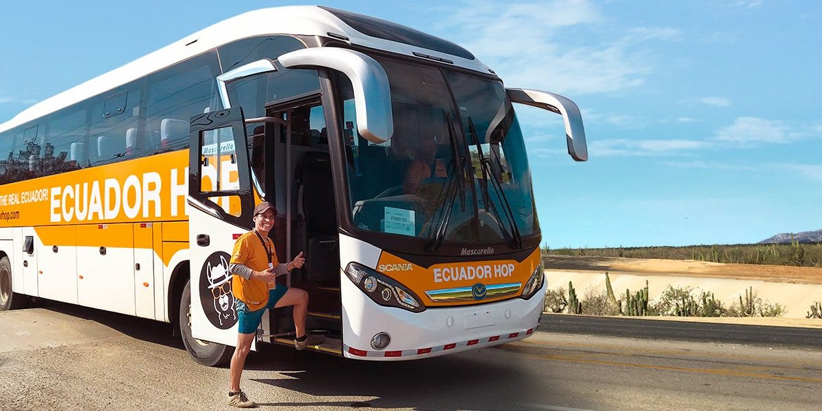 Bus Booking West Africa tips
