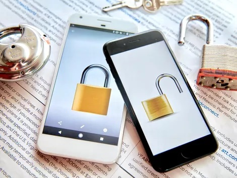 INTERNATIONAL USERS SHOULD BUY UNLOCKED PHONES FOR BETTER ACCESSIBILITY – MOBILE CARRIERS