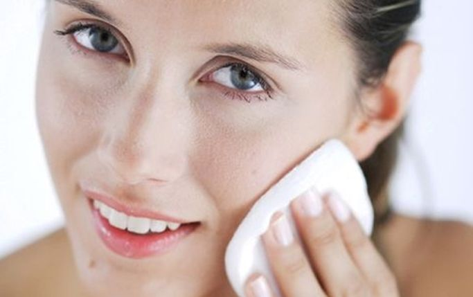 Tips for Getting Your Winter Skin Ready for Spring