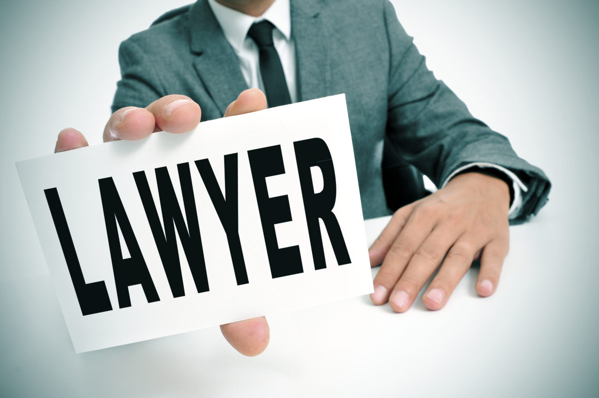 Understanding why you require hiring an Injury Attorney