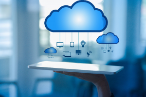 Why Your Business Should Switch to a Cloud-Based Service