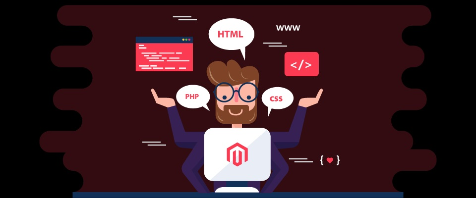 How to Get in Touch with the Best Magento Developers
