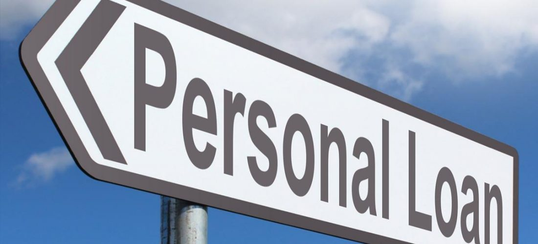 7 Things You Need to Know if You Qualify for a Personal Loan