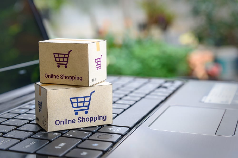 Online Shopping How It Is Expanding And What The Future Is For E-Commerce
