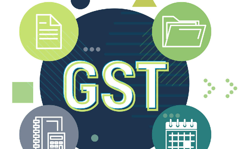 Still, Confused About How GST Slabs Work? Read To Understand How They Are Structured