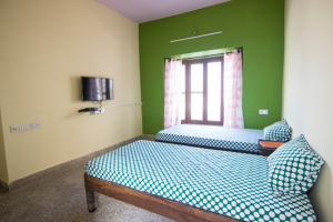 Tricks to Find out a Perfect PG Accommodation