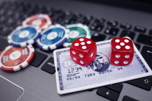 The Best Things About Online roulette