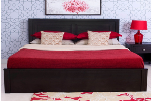 Big savings on bedroom furnishing with bedroom furniture set free shipping