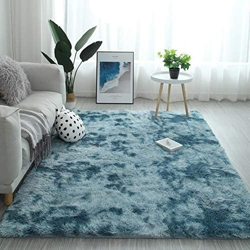 Reasons You Should Buy Trendy Bathroom Mats & Rugs Online