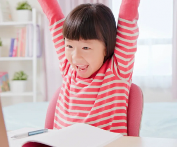 Smart Reasons Why You Should Enrol Your Child in an Online Early Learning Program