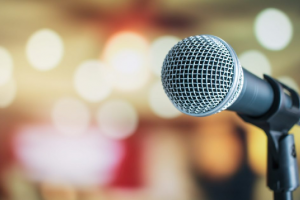 5 Powerful Ways to Overcome Your Public Speaking Fear