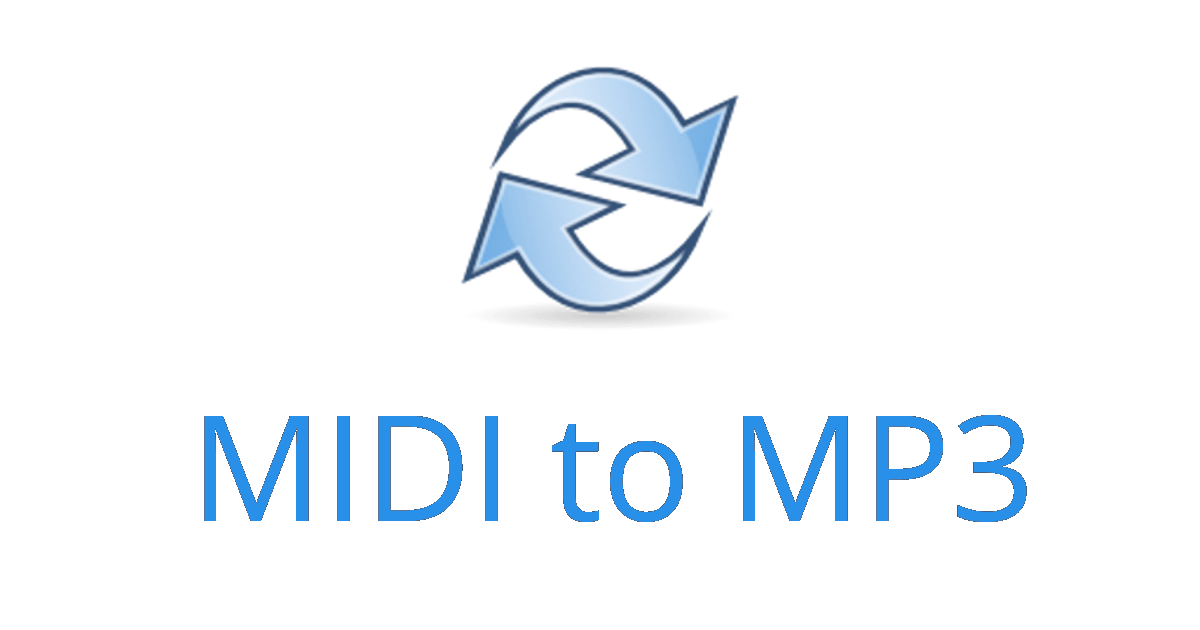 2 Sites to Convert Midi to MP3 Online