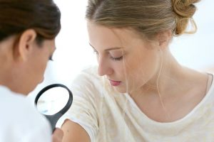 Why You Should Consider Specializing in Dermatology