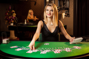 Welcome to one of the best casino websites!!