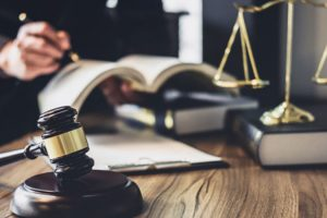 Make A Difference With The Best Criminal Lawyers