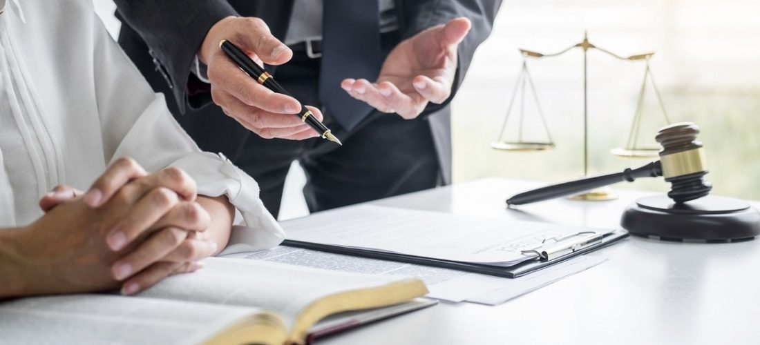 Experienced Workers' Compensation Lawyers Enhance the Chances of Winning
