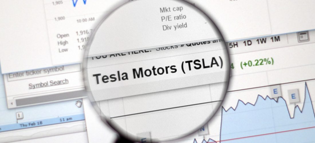 Wide-ranging information that everyone must know about TSLA Stock