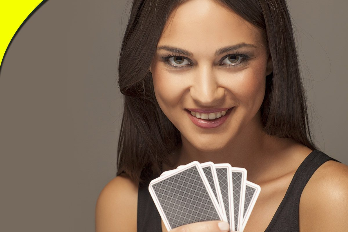 Get Online on Khelplay Rummy for an Ideal Gaming Experience