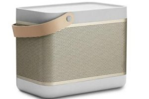 How to Choose a Small Speaker at Home