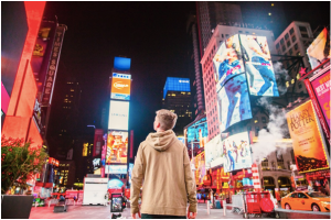 5 Offline Marketing Campaign Ideas