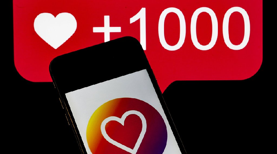 Tips to Enhance your Instagram Likes Organically