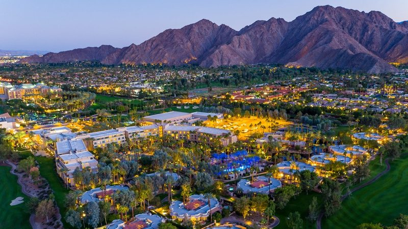HAVE THE BEST TIME WHEN YOU TRAVEL TO COACHELLA AND INDIAN WELLS?