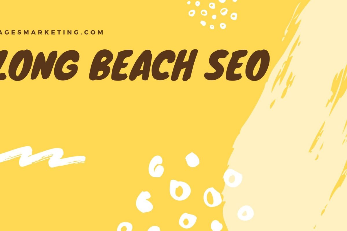 Search Engine Optimization and Internet Marketing Consultants