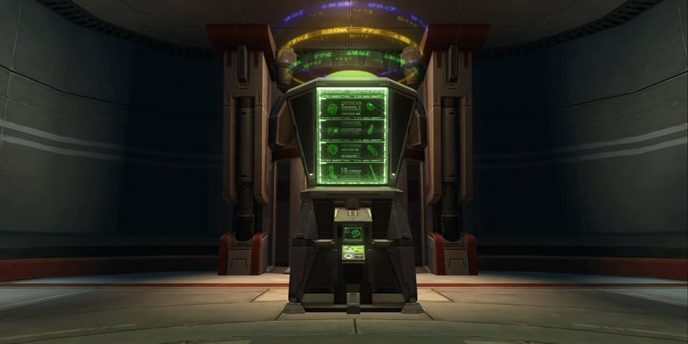 How to Buy Swtor Credits Fast – Tips For Buying Your Swtor Credits in a Few Minutes
