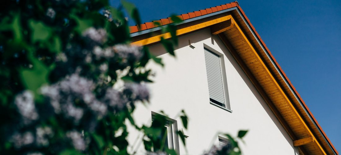 Understanding Mortgage Tax Deductions