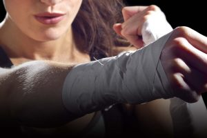 Self-Defense Tips For Women