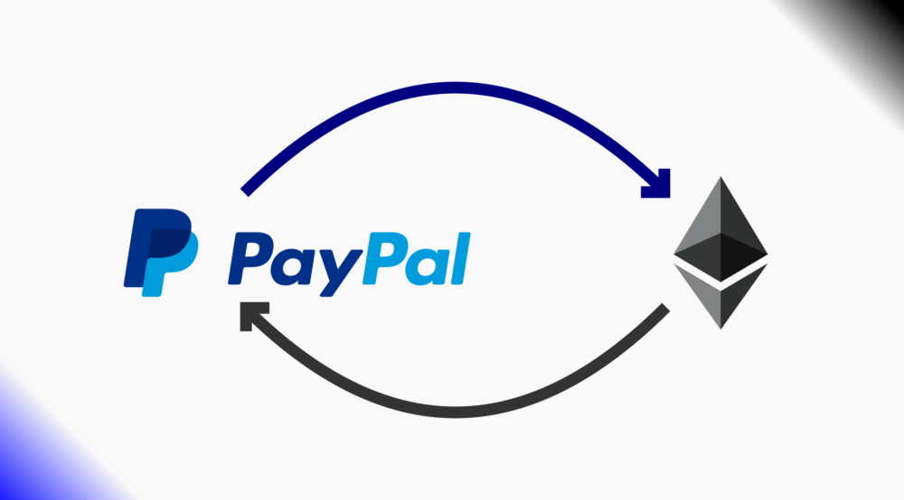 How to buy Ethereum using PayPal