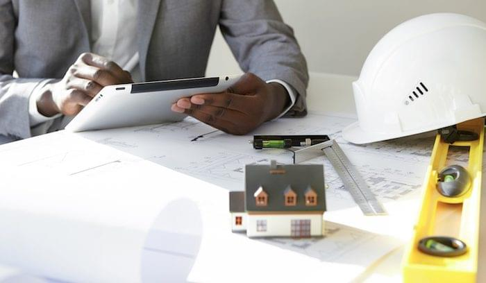 6 Reasons Why You Should Have Construction Document Management Software