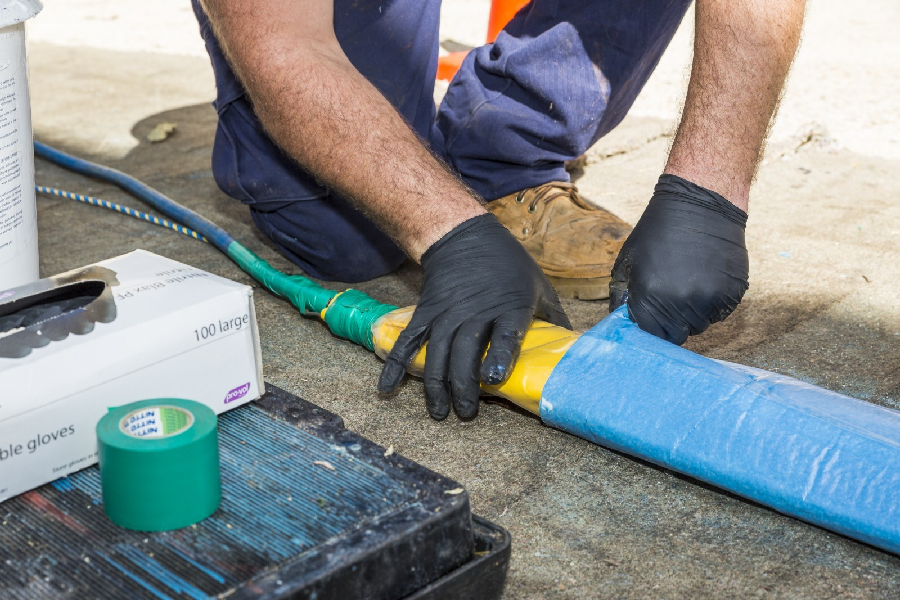 Pipe Relining: What Is It and Why Is It Important?