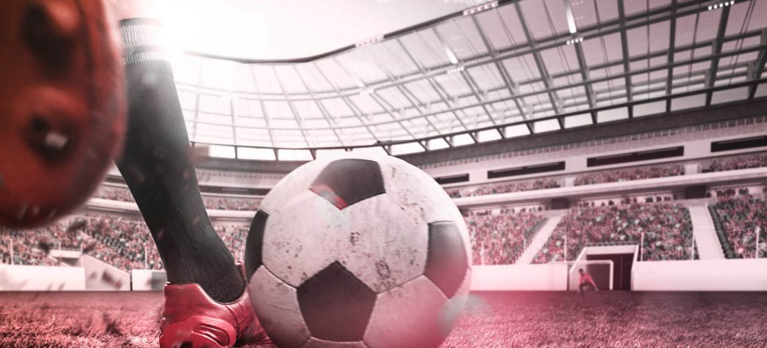Indonesia is one of the best sports betting countries!!