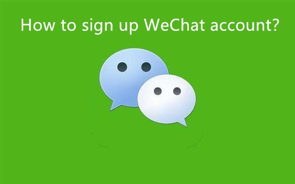 Wechat & taobao are now friends