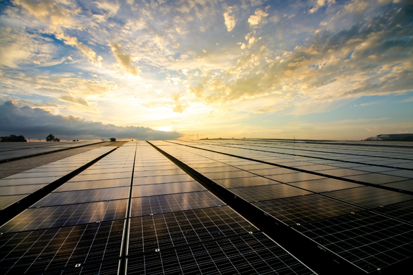 Should You Use Solar Power for You Business?
